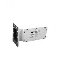LNB C-Band 5200